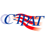 Air Freight Logistics ctpat