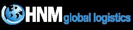 GoHNM-logo-274x63