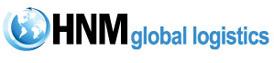 HNM-logo-274x63