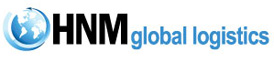 HNM Global Logistics