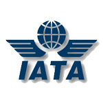 Air Freight Logistics IATA