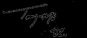 signature-TMcGee-med