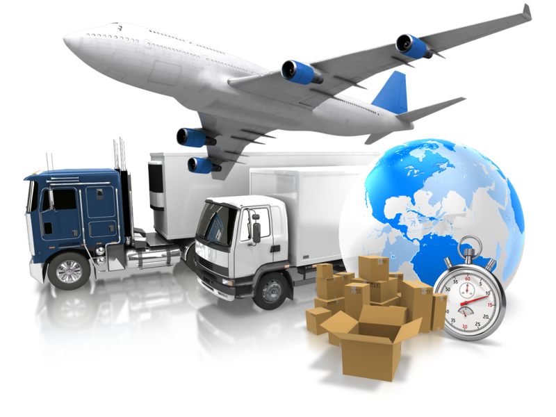 Image result for logistics