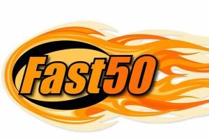 OBJ Fast 50
