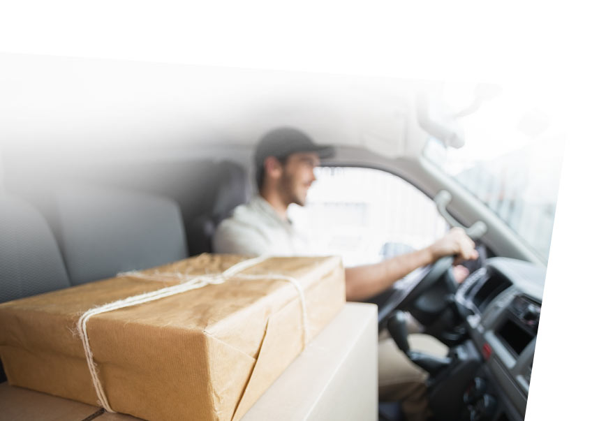 Global Logistics imports and exports